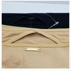 Joe's Jeans Intimates & Sleepwear - JOE'S JEANS KEYHOLE BRIEFS 2 PACK